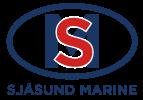 Sjåsund Marine